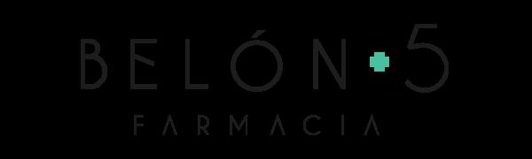 Farmacia Belón 5 - Farmacia Macarena Ternero